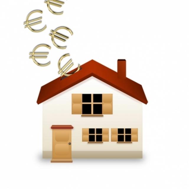 Plafond casa come funziona mutui agevolati sulla prima casa for Agevolazioni mutuo prima casa under 35