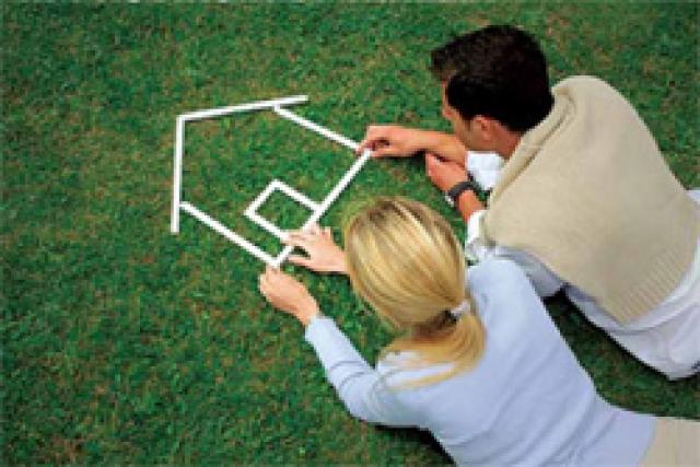 Mutuo cointestato conviventi come funziona senza il matrimonio - Mutuo casa in costruzione ...