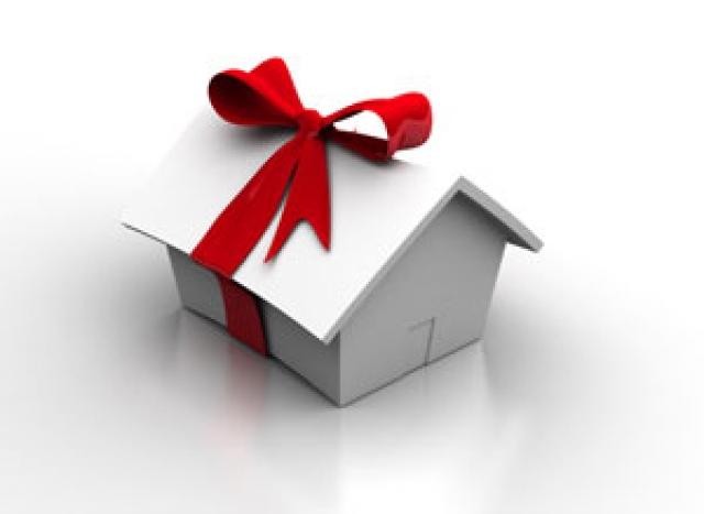 Agevolazioni prima casa agenzia entrate come ottenere i benefici fiscali - Requisiti mutuo prima casa ...