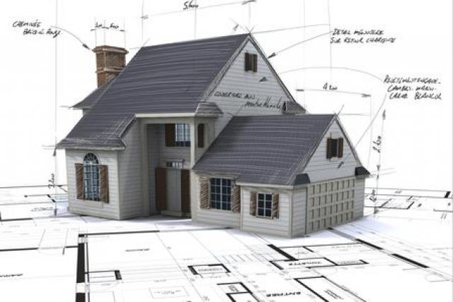 Della prima casa beautiful previsto un credito dimposta per le persone che hanno ceduto - Prima casa senza residenza ...
