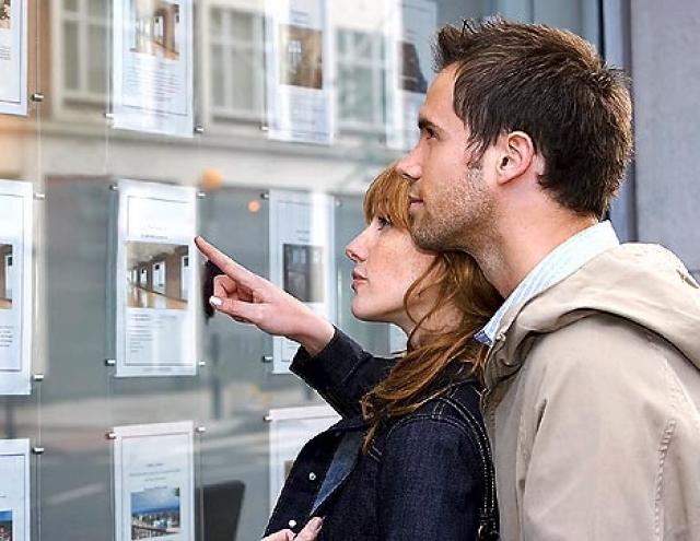Mutui prima casa giovani coppie vantaggi e requisiti per - Mutui posta prima casa ...