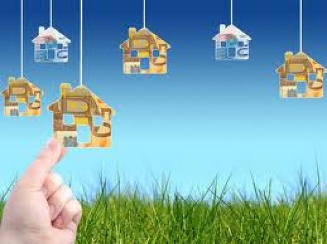Spese ricorrenti mutuo da pagare per l 39 intera durata del prestito - Spese da sostenere per acquisto prima casa ...