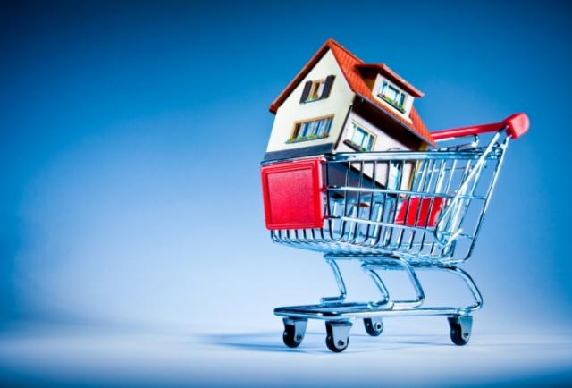 Prima casa affitto condizioni per beneficiare degli incentivi anche se si affitta l 39 immobile - Prima casa senza residenza ...