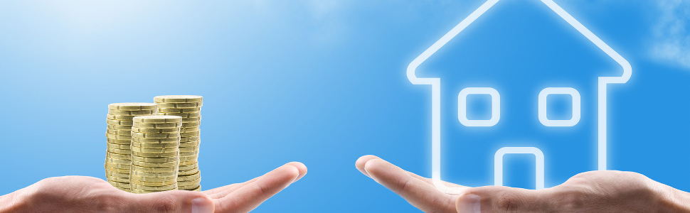 Mutui prima casa agevolazioni per acquisto prima casa - Condizioni per acquisto prima casa ...